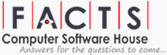 FACTS Partnership Logo