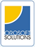 Orosoft Partnership Logo
