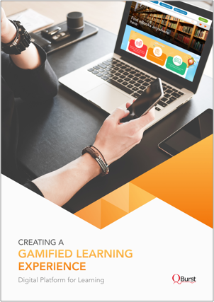 gamified learning pdf